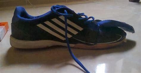 Lem Rajawali Untuk Sepatu Welcome Lem Yang Bagus Untuk Sepatu Futsal