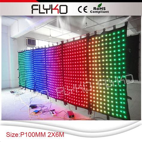 buy lights canada popular stage lighting canada buy cheap stage lighting