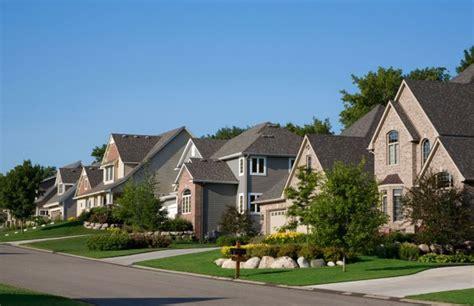como alugar casa para f 233 rias nos estados unidos alugar