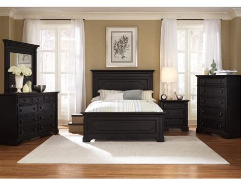 black bedroom furniture design black bedroom furniture idea desktop backgrounds
