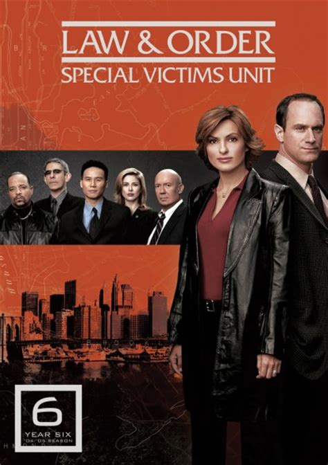 law order special victims unit tv show watch online law order special victims unit tv series 1999 present
