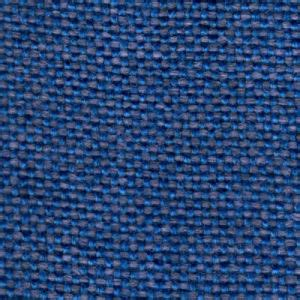 polypropylene upholstery fabric china 100 polypropylene fabric for office chair and