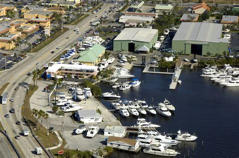 monterey boats phone number monterey inn marina in stuart fl united states marina