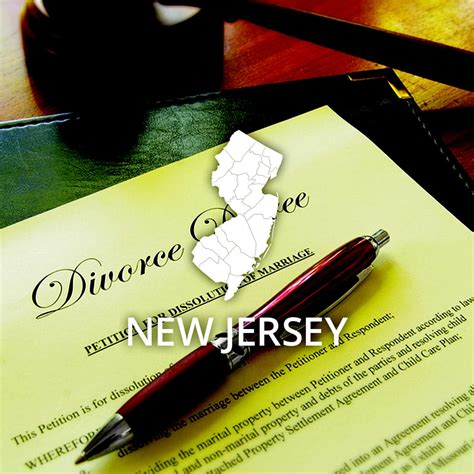 Divorce Records In Nj Certificate Of Formation Nj Soap Sle Business Letter To