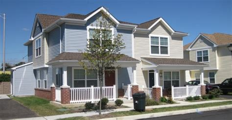 what is section 8 housing in pa section 8 housing delaware county pa delaware county