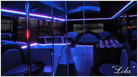double decker party party bus double decker limo service