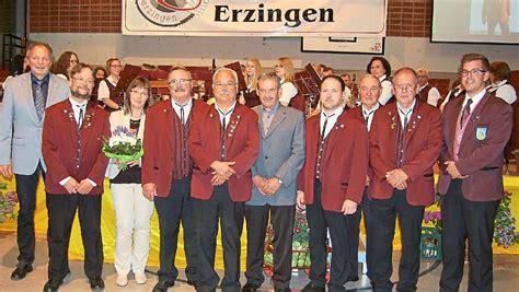 stoffe böblingen ehrung f 252 r verdiente musiker karl edelmann vom