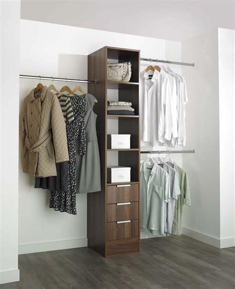 sliding wardrobe interiors kits economy designer