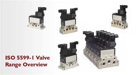 Sub Base Mounted Valve 5 2 Iso5599 1 Iso 2 Valve Univer Be 4020 welcome to mead engineering services limited manufactures