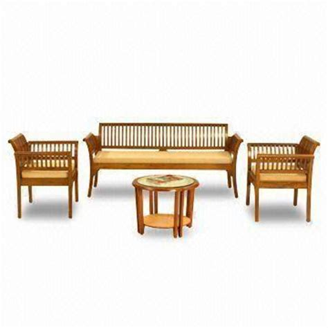 sofa sets in india designs of wooden sofa sets india hereo sofa