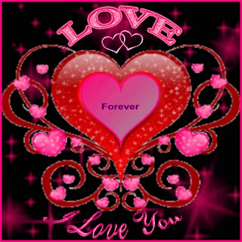 imagenes i love you forever i love you pictures images graphics for facebook
