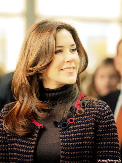 princess mary hairstyles 544 best images about princess mary on pinterest aarhus