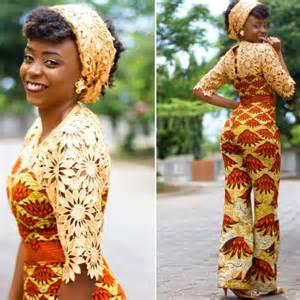 trendy ankara styles 2014 styles of wedding gowns rachael edwards