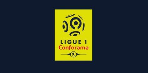 Calendrier Ligue 1 Troyes Psg Ligue 1 Psg Troyes Sera Diffus 233 En Clair Sur C8