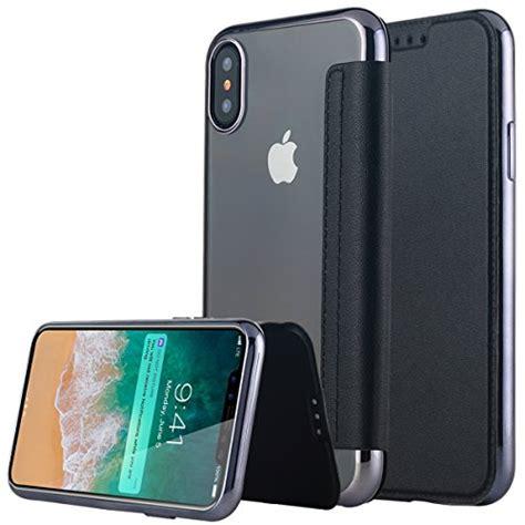 U Rubber Golden Casing Casing Iphone 7 Plus sonstige handyh 252 llen snewill bei i tec de