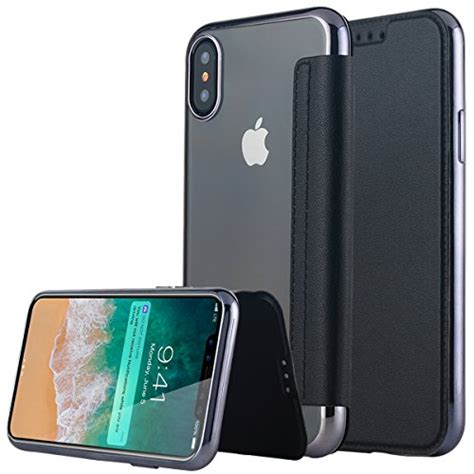 Iphone X Ten 10 Soft Casing Cover Sarung Silikon Bumper Lentur sonstige handyh 252 llen snewill bei i tec de