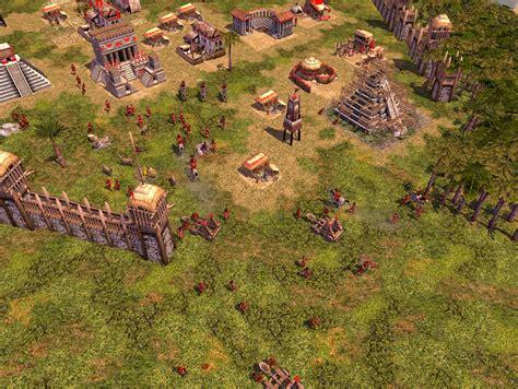 empire earth 2 free download full version rar persistreveal blog