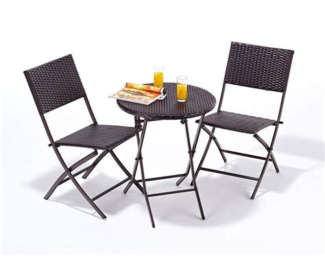 Bistro Chairs Uk Bistro Table And 2 Chairs Uk Chairs Seating