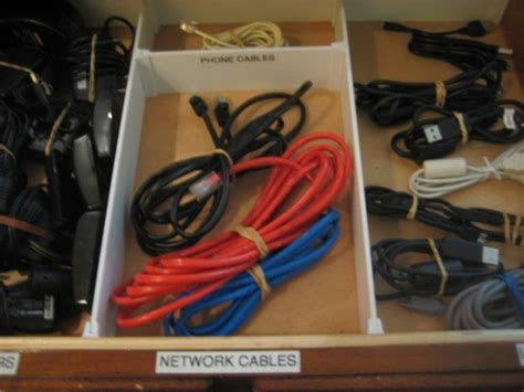 how to organize annoying wires amp cords