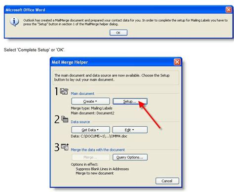 printing address labels from outlook contacts labels julia jacobs