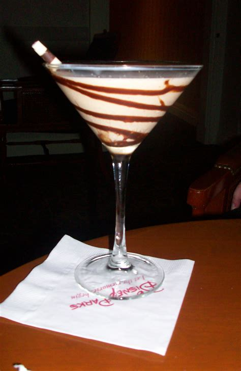 martini dessert drink dessert first godiva chocolate martini drinking