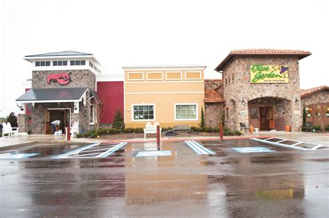 Olive Garden Palm Coast by Olive Garden Lobster Announce Opening Day Palm
