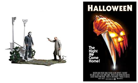themes in halloween 1978 25 best ideas about donald pleasence on pinterest first