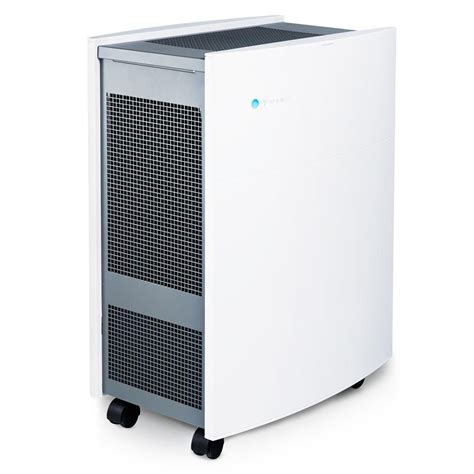 air purifiers the home depot canada