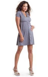 Wardrobe Fancy Dress by Summer Dress For Style Fashion Fancy