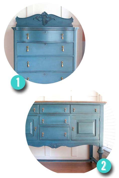 best of 2014 furniture makeovers diys home