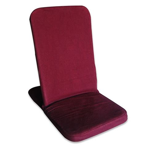 Chair Accessories by Raylax Chair Accessories