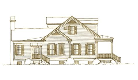 carriage house plans southern living 22 genius carriage house plans southern living architecture plans 47948