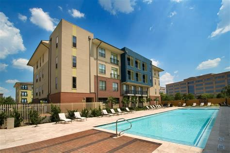 legacy apartment homes apartments plano tx walk