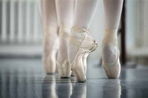 Ballet Flooring by Buy Flooring For Ballet Tap And