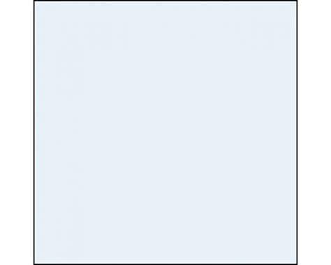 Folie Na Sklo Transparentní by Samolep 237 C 237 F 243 Lie 10061 Transparent Mat Gekkofix š 237 ře 45cm