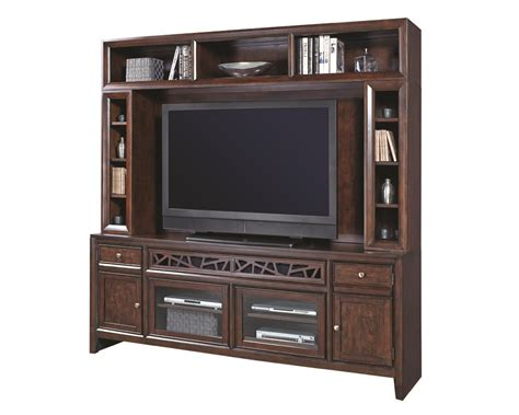 aspenhome entertainment center genesis asi10 284 284h