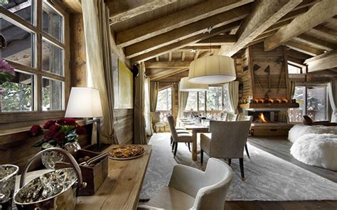 home interiors wholesale delectable ideas romantic home interior romantic winter chalet in courchevel charms with its