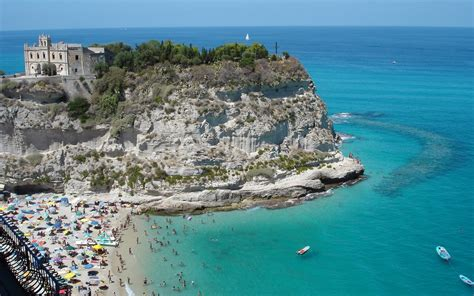 a tropea travel my way italy tropea
