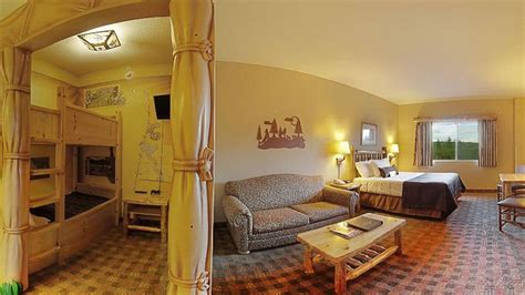 great wolf rooms great wolf lodge williamsburg cheap hotel rooms at