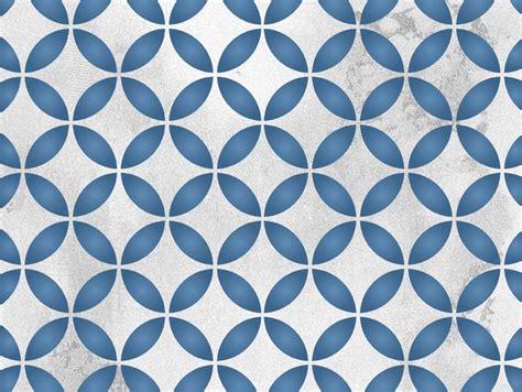pattern tile circle 27 best stencils images on pinterest patterns stencil