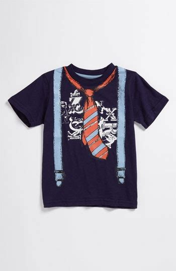 Baju Anak Patch Shirt Patch Dress tshirt kid stuff