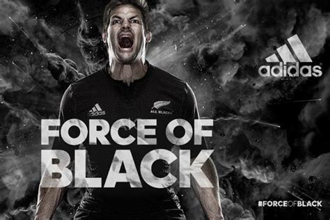 Adidas Rugby Wallpaper | rugby world cup was a triumph for adidas as well as all