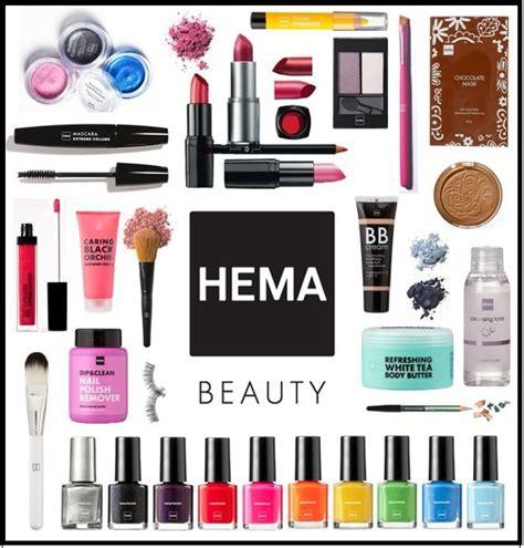 Eyeshadow Hema hema de toute beaut 233 hema