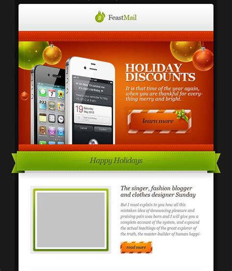 newsletter templates for mac newsletter templates free mac