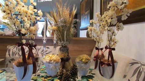 como decorar bolo indiano kit festa flores secas palha marrom i no elo7