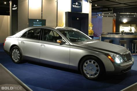 where to buy car manuals 2012 maybach 57 regenerative braking 2012 maybach 57 pictures information and specs auto database com