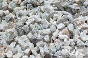 Granite Gravel For Sale Limestone Images Photos And Pictures