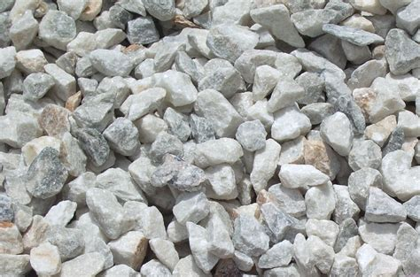 Gravel Rock For Sale Limestone Images Photos And Pictures