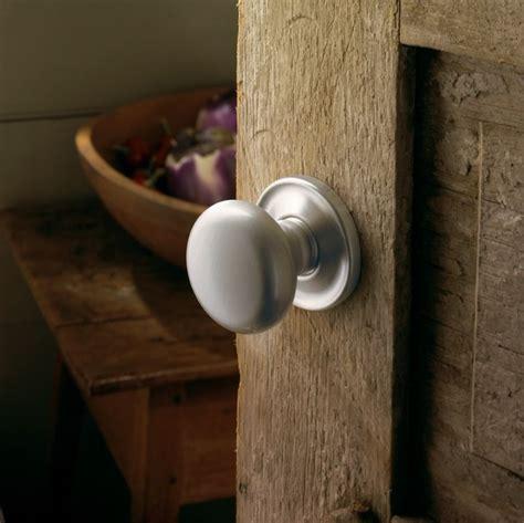 Baldwin Door Knob Installation by Baldwin 5015 Priv 5015 Priv Privacy Door Knob Build
