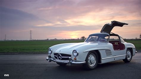 mercedes hd images mercedes 300 sl wallpapers images photos pictures